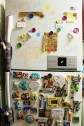 fridge magnet DIY